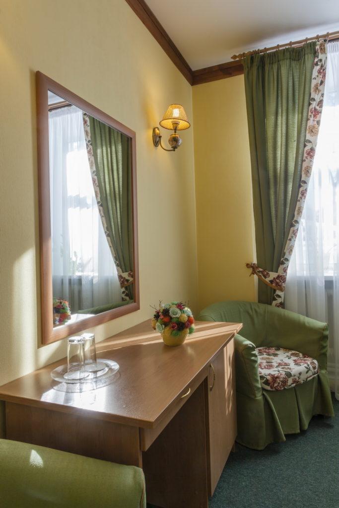 http://hotel-snegurochka.ru/wp-content/uploads/2017/04/IMG_0090_resize-1-683x1024.jpg