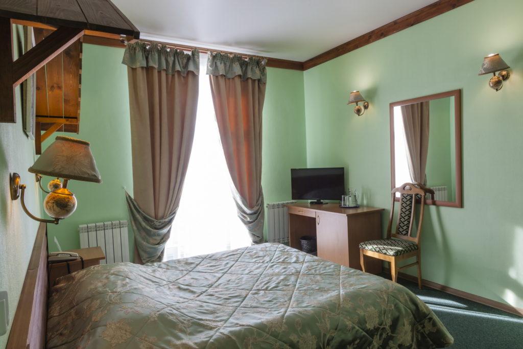 http://hotel-snegurochka.ru/wp-content/uploads/2017/04/IMG_0233_resize-1-1024x683.jpg