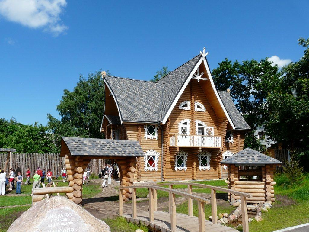 http://hotel-snegurochka.ru/wp-content/uploads/2017/05/gallery_103-1024x768.jpg