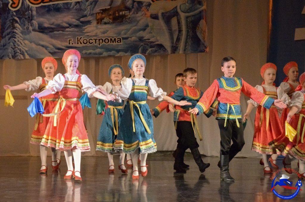 http://hotel-snegurochka.ru/wp-content/uploads/2018/05/hLEibD_TDtM-1024x678.jpg