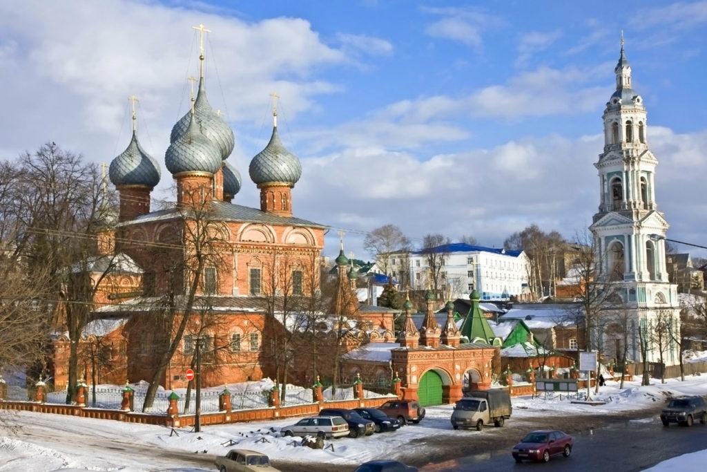 http://hotel-snegurochka.ru/wp-content/uploads/2018/08/8432801-1024x683.jpg