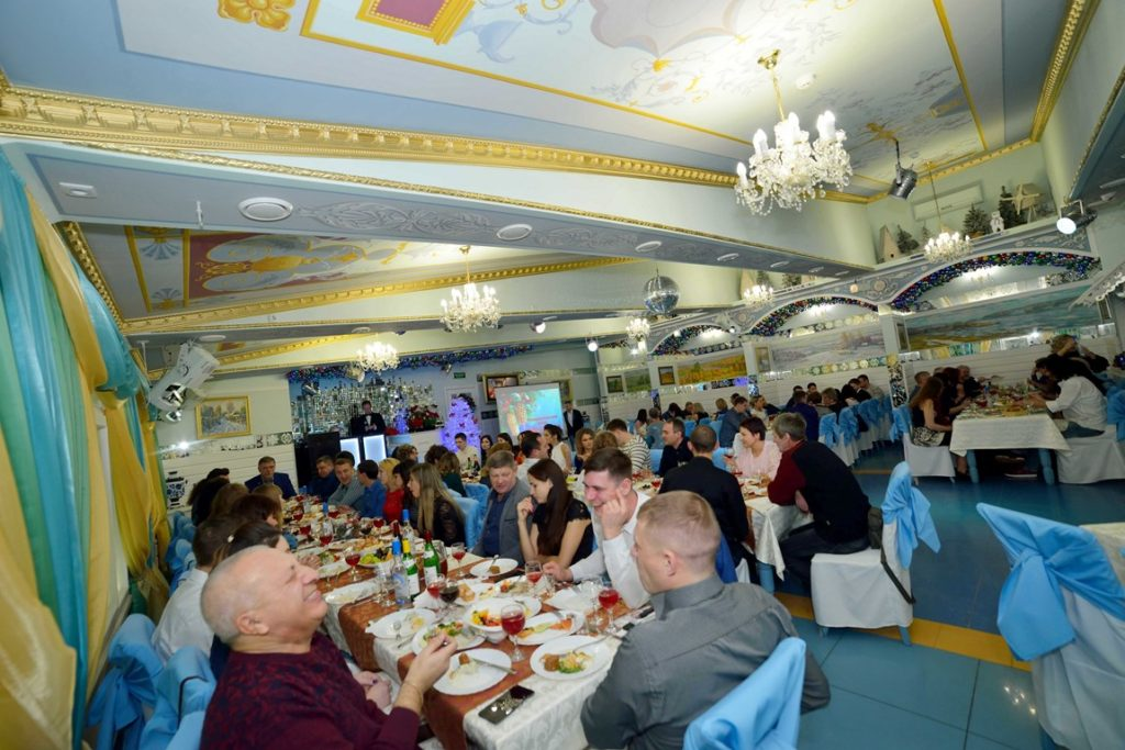 http://hotel-snegurochka.ru/wp-content/uploads/2019/01/foto-88-Kopirovat-1024x683.jpg